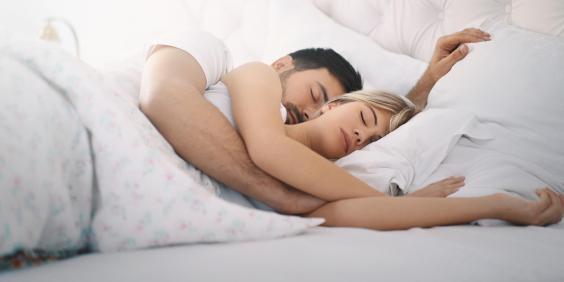 13 hiểu lầm vô cùng phổ biến liên quan đến giấc ngủ mà bạn cũng phải giật mình nhận ra mình cũng mắc - Ảnh 2.