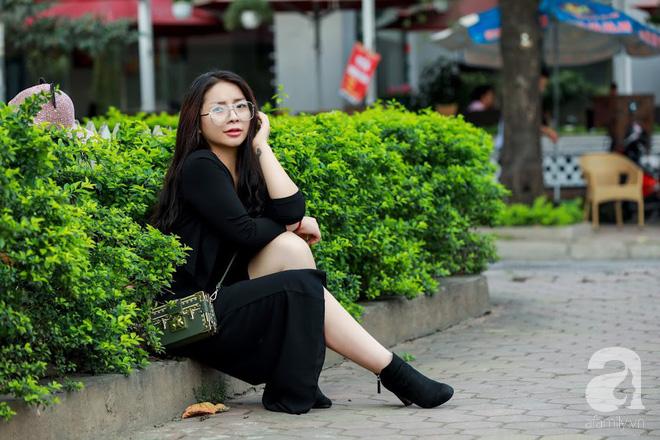 Cuộc sống mới của Thanh Kin Bước nhảy ngàn cân, từ nặng 100 kg, mất chồng, mất việc đến mẹ đơn thân rực rỡ bên bạn trai Tây - Ảnh 3.