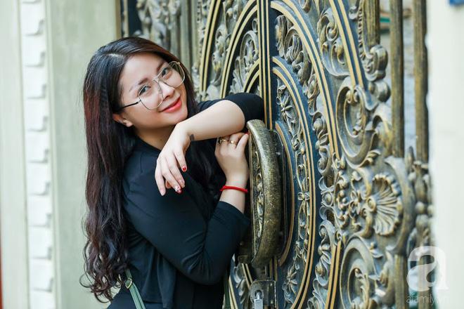 Cuộc sống mới của Thanh Kin Bước nhảy ngàn cân, từ nặng 100 kg, mất chồng, mất việc đến mẹ đơn thân rực rỡ bên bạn trai Tây - Ảnh 16.