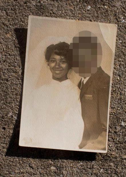 Câu chuyện đầy phẫn nộ về bé gái 8 tuổi bị hãm hiếp 3 lần, sinh con khi mới 10 tuổi và phải kết hôn với kẻ hãm hại mình - Ảnh 2.
