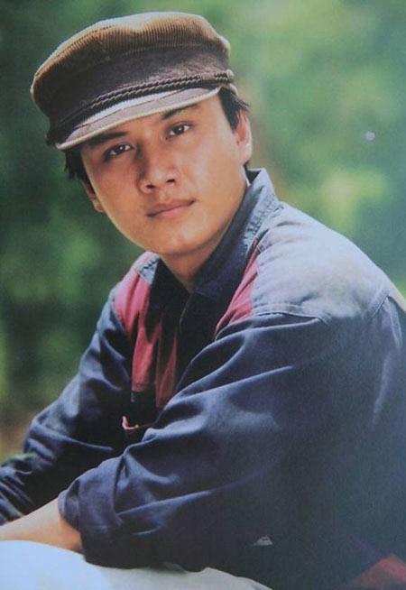 5 tượng đài nhan sắc và phong độ một thời của điện ảnh Việt - Ảnh 8.