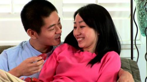 11 tín hiệu của cặp vợ chồng hạnh phúc - Ảnh 2.
