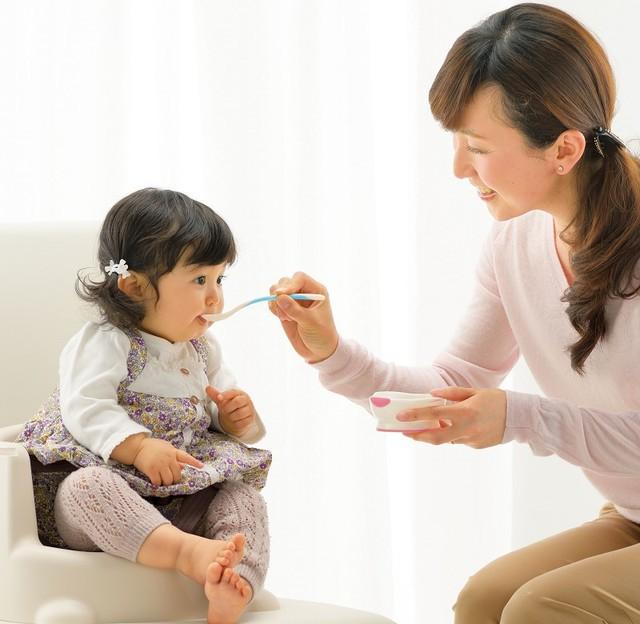 Bác sĩ tiết lộ 4 điều kiện quan trọng nhất để tăng trưởng chiều cao nhanh cho trẻ em - Ảnh 5.