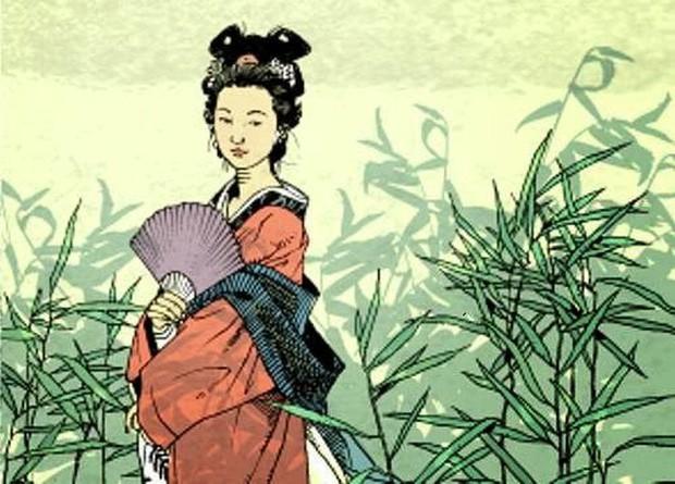 Việt Nam có phim về nàng Kiều và kỹ nữ lầu xanh; Mỹ Tâm đại thắng giải Cống hiến - Ảnh 1.