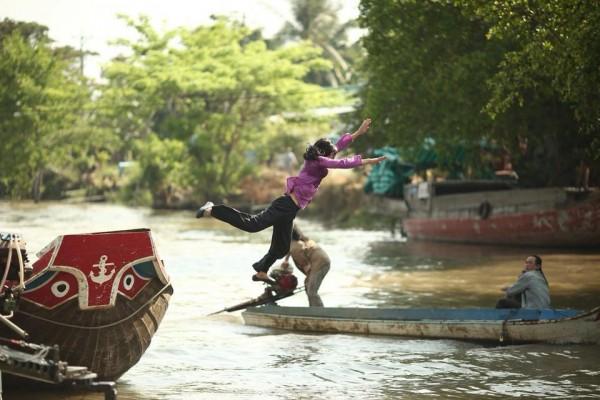Việt Nam có phim về nàng Kiều và kỹ nữ lầu xanh; Mỹ Tâm đại thắng giải Cống hiến - Ảnh 5.