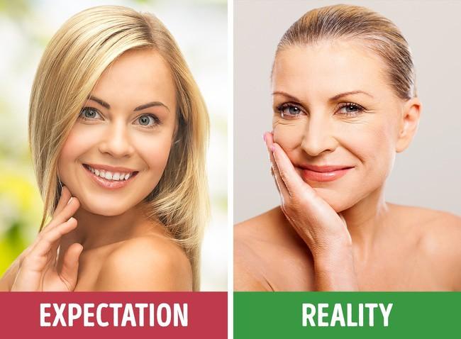 7 vật dụng trong nhà rất có ích nhưng lại làm hại sức khỏe, nhan sắc và khiến bạn già nhanh hơn - Ảnh 3.