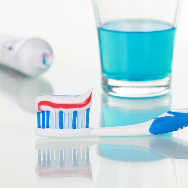 Nhận biết bệnh qua từng vùng lưỡi màu trắng và 5 cách đơn giản giúp lưỡi khỏe mạnh, hết vi khuẩn - Ảnh 12.