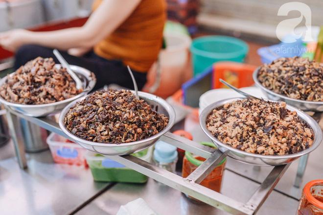 Thiên đường ăn vặt - chợ Cát Bi: Ăn hết sạch món ngon Hải Phòng chỉ với 100.000 đồng là chuyện vô cùng đơn giản! - Ảnh 11.