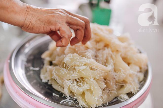 Thiên đường ăn vặt - chợ Cát Bi: Ăn hết sạch món ngon Hải Phòng chỉ với 100.000 đồng là chuyện vô cùng đơn giản! - Ảnh 13.
