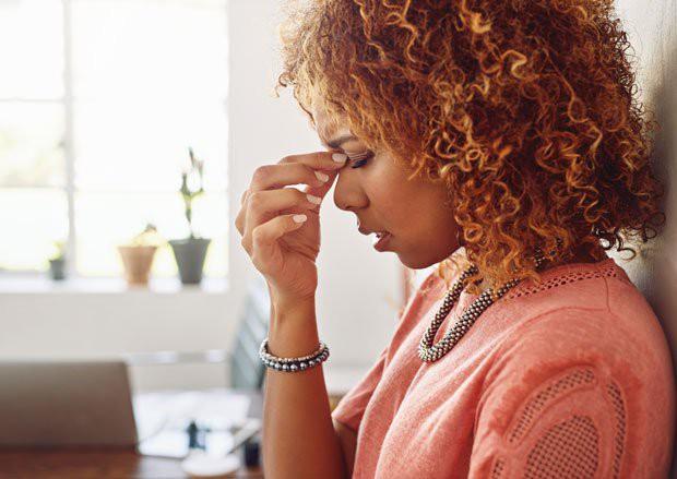 Những nguyên nhân bất ngờ gây đau đầu chúng ta thường gặp phải nhưng vẫn bỏ qua - Ảnh 1.