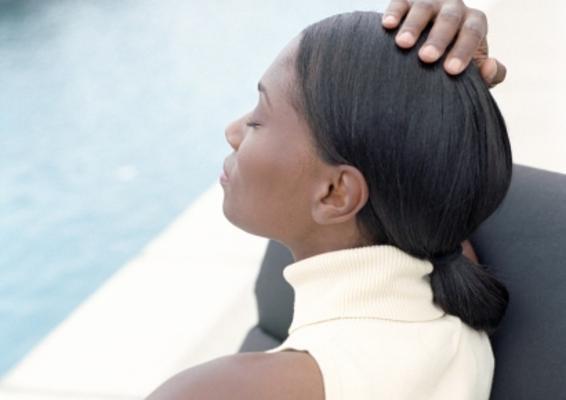 Những nguyên nhân bất ngờ gây đau đầu chúng ta thường gặp phải nhưng vẫn bỏ qua - Ảnh 7.