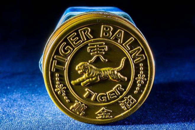 Cùng tìm hiểu về dầu con hổ, phương thuốc thần kỳ được 1/3 dân số thế giới sử dụng - Ảnh 5.