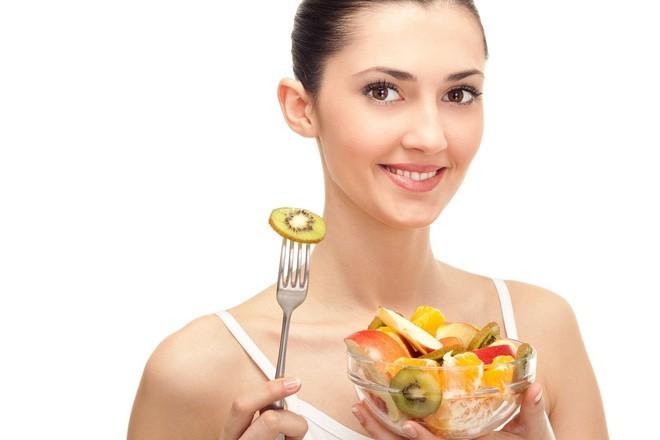 30 phút vàng dưỡng sinh sau mỗi bữa ăn giúp bạn kéo dài tuổi thọ - Ảnh 1.
