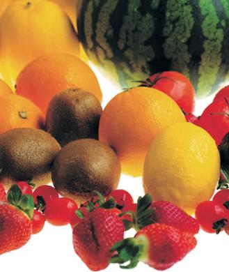 Những vitamin và khoáng chất nhất định không thể thiếu nếu bạn muốn tăng cơ, giảm cân - Ảnh 2.