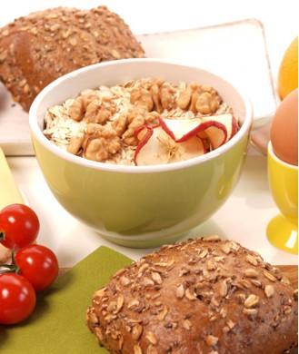 Những vitamin và khoáng chất nhất định không thể thiếu nếu bạn muốn tăng cơ, giảm cân - Ảnh 6.
