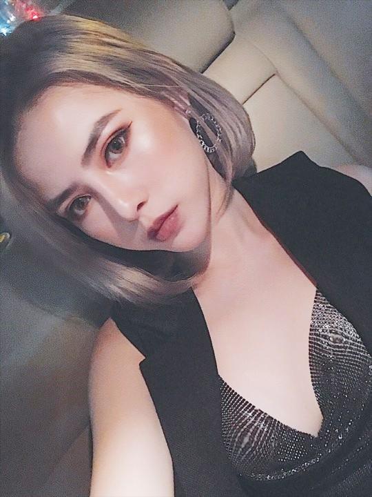 Cô gái 23 tuổi động dao kéo gần 40 lần trong 3 năm: Khao khát vẻ đẹp hoàn hảo, vì tuổi trẻ có được bao lâu - Ảnh 6.