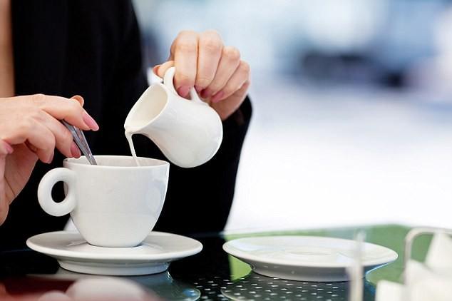 Sữa tách béo, thực phẩm không gluten… được quảng cáo nên dùng nhưng chúng có thực sự tốt hơn cho sức khoẻ của bạn? - Ảnh 1.