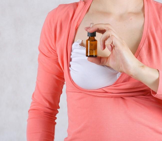 Vết rạn da có thể biến mất nếu các mẹ bỉm sữa kiên trì áp dụng những cách tự nhiên này - Ảnh 2.