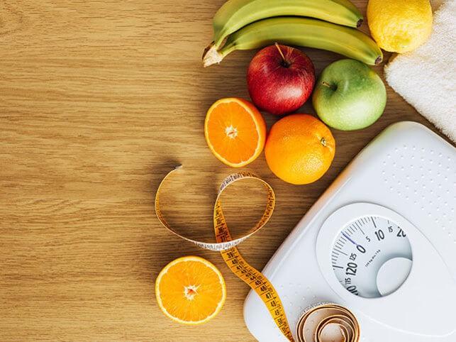 6 thói quen bạn vẫn làm để giảm cân nhưng hóa ra lại là nguyên nhân khiến cân nặng tăng lên - Ảnh 4.