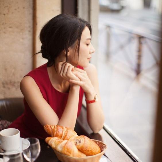 6 nguyên tắc vàng dễ thực hiện để trở thành phụ nữ vạn chàng mê - Ảnh 1.