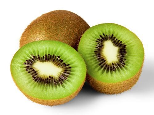 Người tiểu đường có cần cấm tuyệt đối ăn trái cây ngọt? - Ảnh 8.