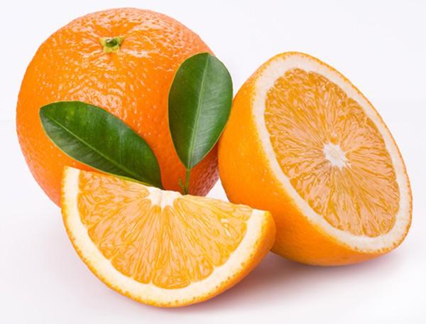 Người tiểu đường có cần cấm tuyệt đối ăn trái cây ngọt? - Ảnh 9.