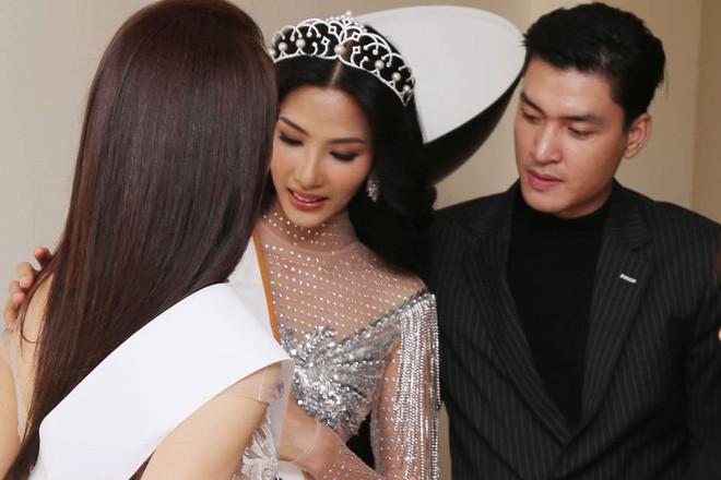 Những cặp bạn thân khác giới hiếm có khó tìm của showbiz Việt - Ảnh 11.