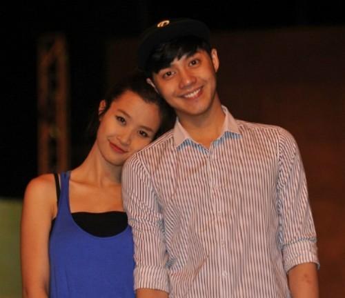 Những cặp bạn thân khác giới hiếm có khó tìm của showbiz Việt - Ảnh 5.
