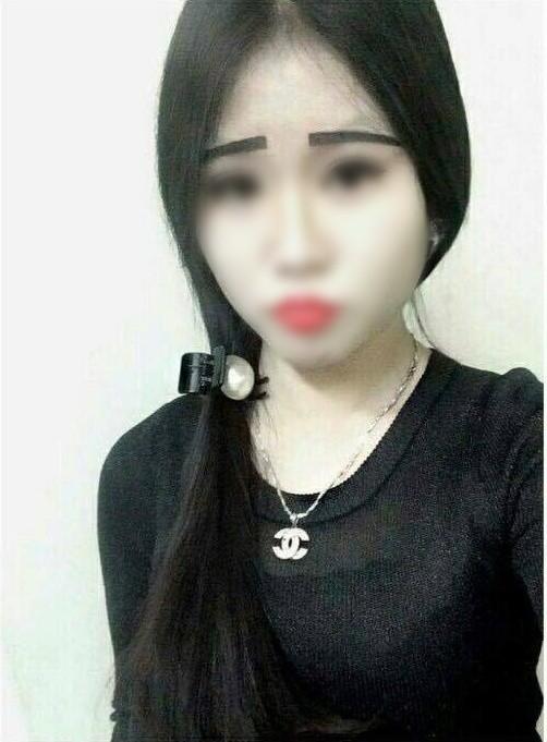Những cặp lông mày xăm lỗi khiến chị em mê làm đẹp nhìn thấy là thất kinh  sợ hãi - Ảnh 13.