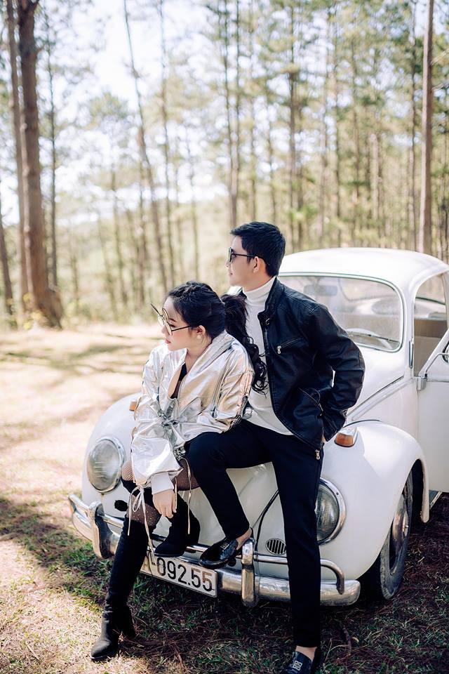Cô dâu Bến Tre chịu chơi chi 200 triệu diện váy cưới phát sáng để lộng lẫy giống công chúa trong đám cưới - Ảnh 12.