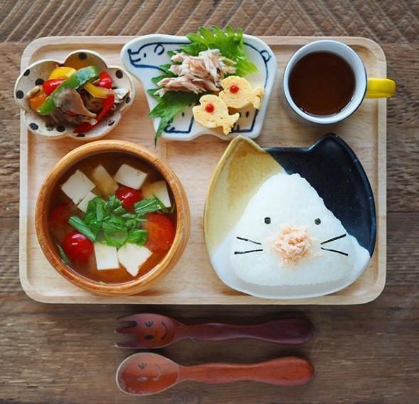 Mẹ Nhật chia sẻ bữa ăn dặm mà bất kỳ đứa trẻ nào cũng đều thích mê - Ảnh 15.
