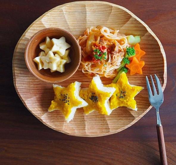 Mẹ Nhật chia sẻ bữa ăn dặm mà bất kỳ đứa trẻ nào cũng đều thích mê - Ảnh 5.