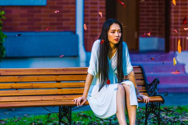 """Tình phẩm """"Love Only"""" của Seungri và những điều khiến người xem phải trăn trở - Ảnh 2."""