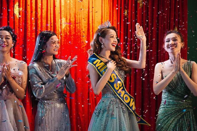 Bị mắng chửi vì điều gì thì đáp trả bằng điều đó, loạt ca sĩ cao tay nhất showbiz Việt là đây - Ảnh 6.