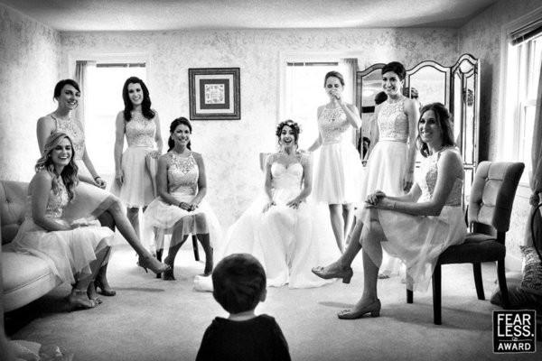 30 bức ảnh cưới đầy cảm xúc khiến người ta chỉ muốn được lập tức nắm tay người mình yêu bước vào lễ đường - Ảnh 5.