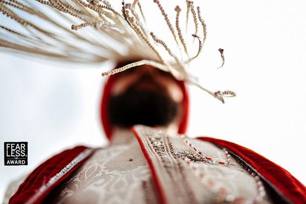 30 bức ảnh cưới đầy cảm xúc khiến người ta chỉ muốn được lập tức nắm tay người mình yêu bước vào lễ đường - Ảnh 14.