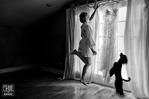 30 bức ảnh cưới đầy cảm xúc khiến người ta chỉ muốn được lập tức nắm tay người mình yêu bước vào lễ đường - Ảnh 28.