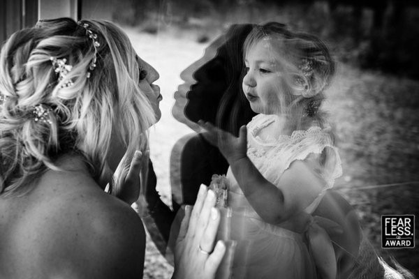 30 bức ảnh cưới đầy cảm xúc khiến người ta chỉ muốn được lập tức nắm tay người mình yêu bước vào lễ đường - Ảnh 30.