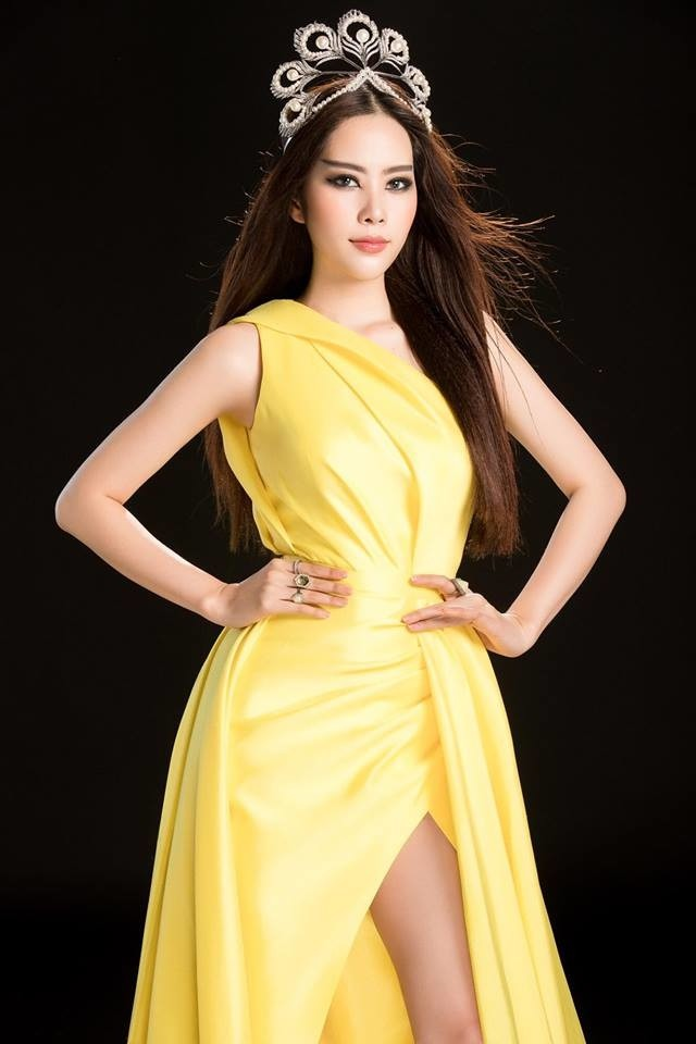 Bị mắng chửi vì điều gì thì đáp trả bằng điều đó, loạt ca sĩ cao tay nhất showbiz Việt là đây - Ảnh 3.