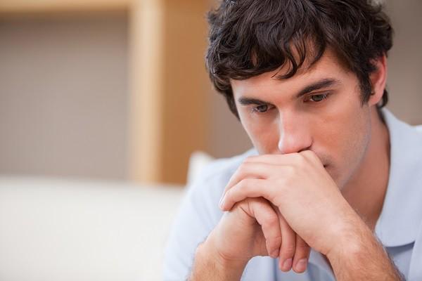 Yên tâm vì vợ nói chuyện gì vợ cũng lo được, kết quả vợ làm tôi bất ngờ đến mức ngã ngửa (P5) - Ảnh 2.