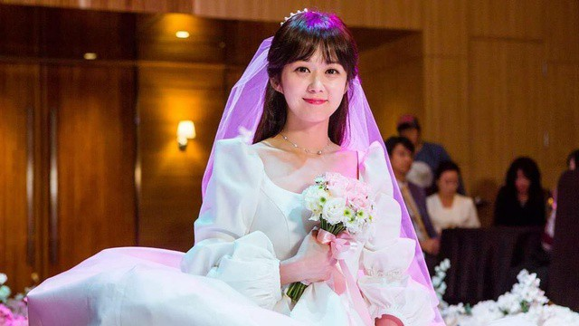 Jang Nara, Son Ye Jin và Taeyeon - Ai đứng đầu cuộc bình chọn 'Chị đẹp mua cơm ngon cho cư dân mạng'? - Ảnh 1.