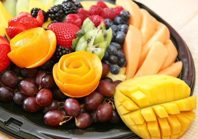 Muốn giảm cân, đừng bỏ qua 11 điều mà các chuyên gia dinh dưỡng muốn bạn biết - Ảnh 1.