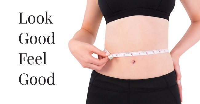 Muốn giảm cân, đừng bỏ qua 11 điều mà các chuyên gia dinh dưỡng muốn bạn biết - Ảnh 3.