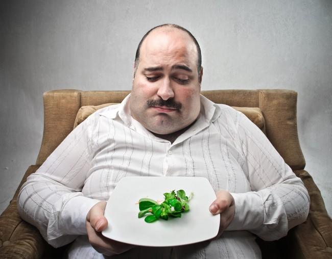 Muốn giảm cân, đừng bỏ qua 11 điều mà các chuyên gia dinh dưỡng muốn bạn biết - Ảnh 7.