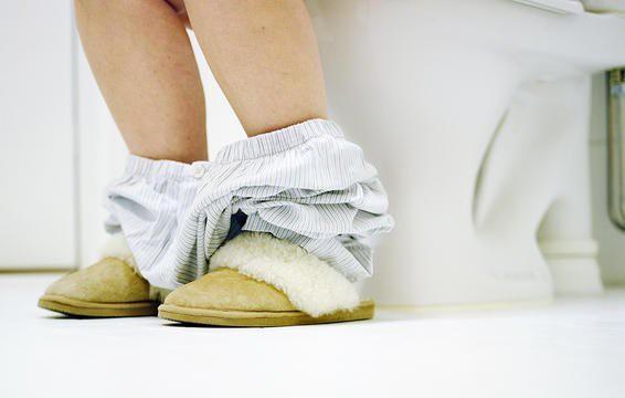 8 triệu chứng nhiễm trùng đường tiết niệu tất cả phụ nữ cần biết để xử lý kịp thời - Ảnh 5.