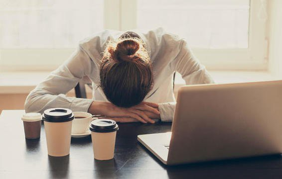 8 triệu chứng nhiễm trùng đường tiết niệu tất cả phụ nữ cần biết để xử lý kịp thời - Ảnh 8.