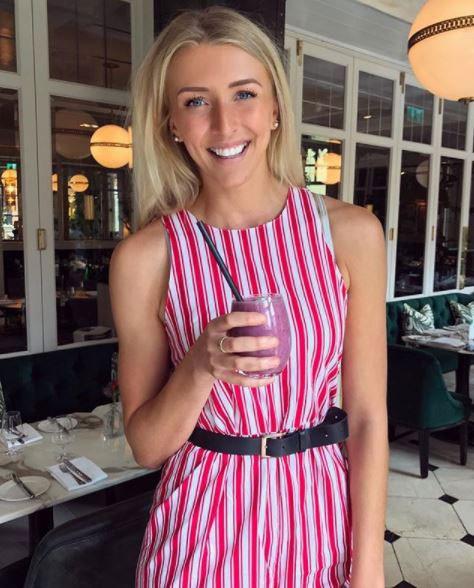 Blogger thể hình nổi tiếng tiết lộ 9 thực phẩm lành mạnh mà cô không thể sống thiếu - Ảnh 11.