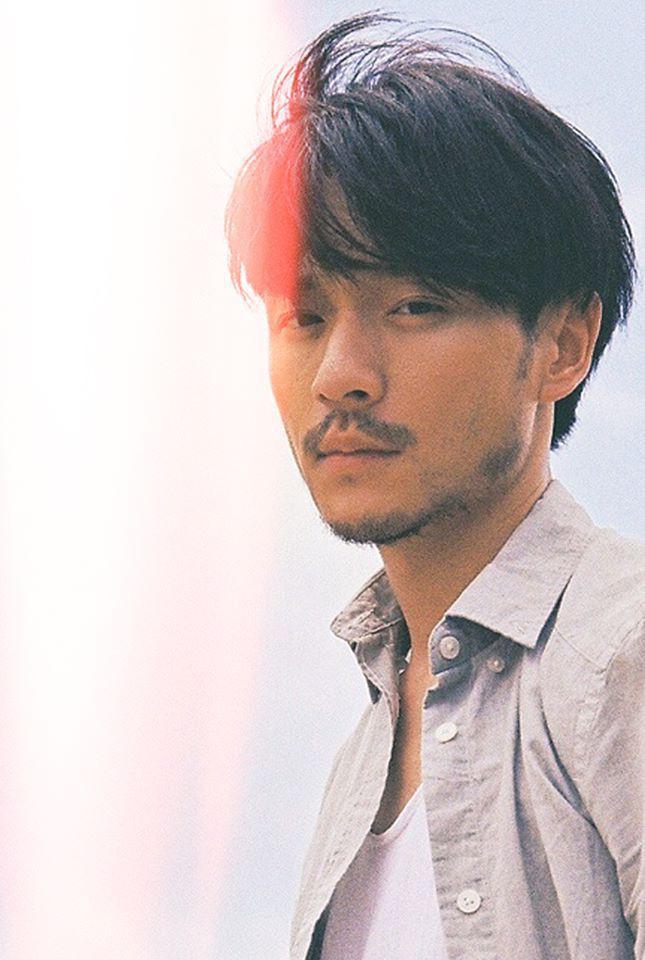 """Chàng trai HongKong với bộ ảnh phim khiến ai xem xong cũng uống nhầm 1 ánh mắt, cơn say theo cả đời - Ảnh 3. Chàng trai HongKong với bộ ảnh phim khiến ai xem xong cũng """"uống nhầm 1 ánh mắt, cơn say theo cả đời"""""""