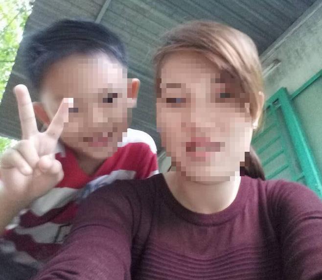 Bà nội của bé trai 8 tuổi nghi bị người yêu của mẹ đánh chết: Thấy con bị bạo hành đăng lên mạng mà nó vẫn ngồi cười - Ảnh 6.