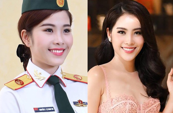 3 người đẹp sàn sàn tuổi nhau: Kỳ Duyên, Angela Phương Trinh và Nam Em: sau những nghi án thẩm mỹ liên tiếp, hiện giờ nhan sắc ra sao - Ảnh 24.
